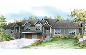 home plans and designs house plans home plans house plan designs garage plans