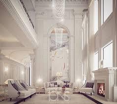 home interior design companies in dubai best 25 interior design dubai ideas on luxury