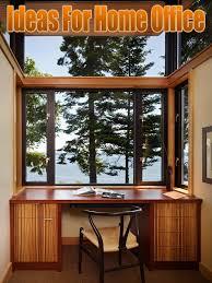 Ideas For Home Office Ideas For Home Office Quiet Corner
