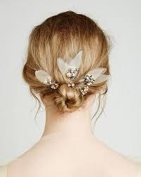 beautiful hair pins beautiful hair pins blurmark