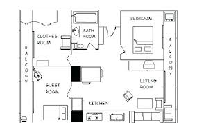 free floor plans online make a floor plan free build a building floor plans make floor plans