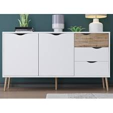 Sideboards And Buffets Contemporary Mid Century Modern Sideboards U0026 Buffets You U0027ll Love Wayfair