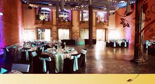 wedding venues in gilbert az lena s flowers catering wedding event specialist