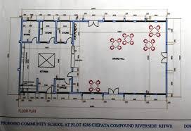 blueprint home design catarsisdequiron