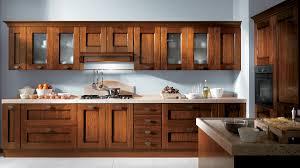 euro design kitchen european design kitchens sougi me