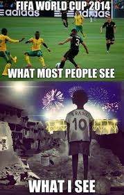 World Cup Memes - and here comes the first wave of world cup 2014 memes 25 photos