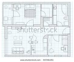Sketch Floor Plan Floorplan Stock Images Royalty Free Images U0026 Vectors Shutterstock