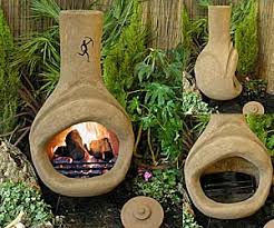 Chiminea With Pizza Oven Wood Fired Pizza Ovens Dome Homes Chimineas From Dingley Dell
