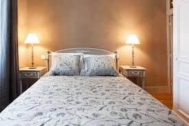 le croisic chambre d hotes chambres d hôtes ker doué chambres d hôtes le croisic