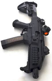 43 best scorpion evo images on pinterest evo scorpion and chang u0027e 3