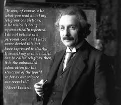 wedding quotes einstein 21 best atheism images on atheist quotes anti