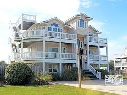 12 bedroom vacation rental 12 bedroom vacation rental 8 bedroom 1 2 bathroom vacation rental in