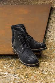 s waterproof boots since1883 wilbur waterproof boot black s boots and shoes