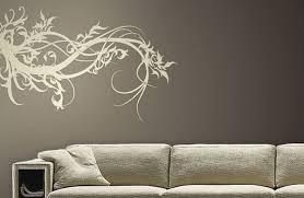 designer wall designer wall art wall art designer home and best wall art designer