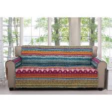 Quilted Sofa Covers Best 25 Sofa Protector Ideas On Pinterest Diy Furniture