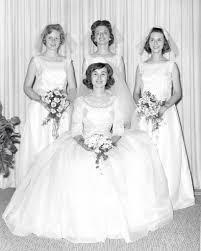 vintage wedding albums 1964 july 18 wedding album 34 vintage and antique bridal and