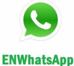 whatsapp apk last version working dual whatsapp enwhatsapp updated apk 6 20