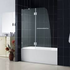 Best Shower Doors Framed Glass Shower Door Bathtub Glass Enclosures Bath Glass Best