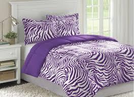 Area Rugs Dallas Tx by Area Rugs Purple Bath Rugs U2013 Acalltoarms Co Best 25 Purple