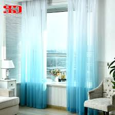 Turquoise Blackout Curtains Grey And Turquoise Curtains Turquoise Curtains For Living Room