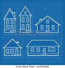 House Blueprint by Graphics For House Blueprint Graphics Www Graphicsbuzz Com