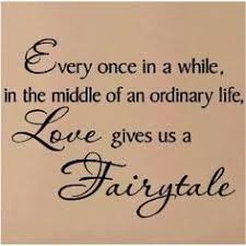 beautiful wedding quotes for a card wedding sayings for card lilbibby