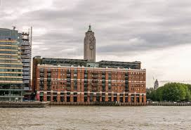 the oxo tower london travelling dave