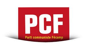 si e parti communiste mentions legales pcf féc parti communiste féc normandie pcf