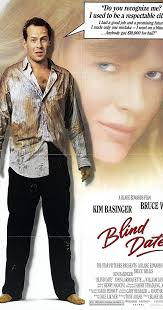 Songs With Blind In The Title Blind Date 1987 Imdb