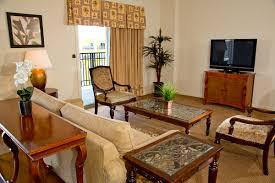 elara 4 bedroom suite floor plan orlando hotel suite gallery lake buena vista resort village u0026 spa