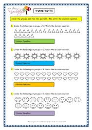 hd wallpapers division as repeated subtraction worksheets