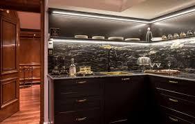 American Kitchen Design Wonderful Kitchen Decor American American Kitchen Design Kitchen