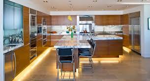 kitchen cabinets with light floor types of lighting for kitchen upgrades fairfax kitchen bath