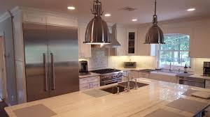 kitchen bathroom design bathroom and kitchen remodel in island affordable expert service