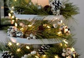 table decoration for christmas attractive design ideas decoration table christmas easy pictures