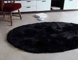 sheepskin area rug oval sheepskin rug white fur area rug