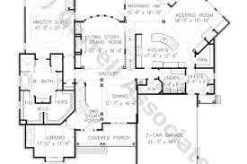 custom design house plans custom home plans with photos 100 images custom home plans