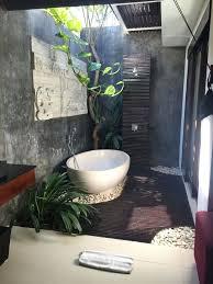 Pool Bathroom Ideas Outdoor Bathroom Ideas Ideas Outdoor Bathrooms Best On Pool