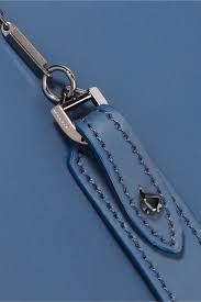 809 best leather images on pinterest leather working leather