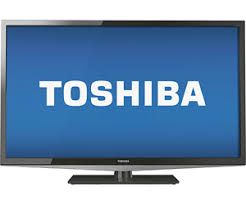 best 50 tv deals for black friday buy black friday 2012 50 inch toshiba 1080p led tv is only 399 99