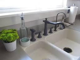 kitchen faucets menards sink gripping kohler white kitchen faucets inviting white