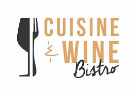 cuisine a az cuisine wine bistro top wine bar in az