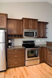 kitchen cabinet makers saskatoon farmersagentartruiz com