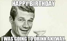 Memes Happy Birthday - happy birthday memes gifs wishes quotes text messages