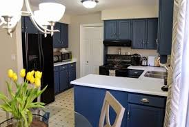 linen chalk paint kitchen cabinets can you paint kitchen cabinets with chalk finish paint