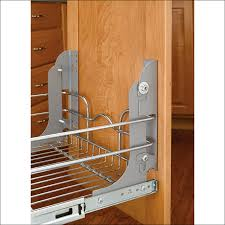 Kitchen Cabinet Organizers Ikea by Kitchen Diy Kitchen Cabinets Slide Out Shelves For Kitchen