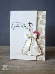 beautiful wedding invitations 15 beautiful wedding invitation card designs for inspiration