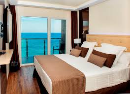 location is the highlight review of melia alicante booking com