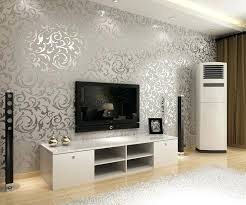 idea accents accent wallpaper ideas medium size of dining room wallpaper for