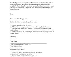 Cover Letter What Is It What Should A Cover Letter Include And Look Like Images Cover